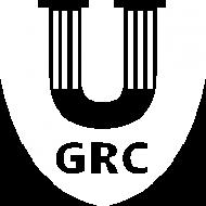 Ulises GRC